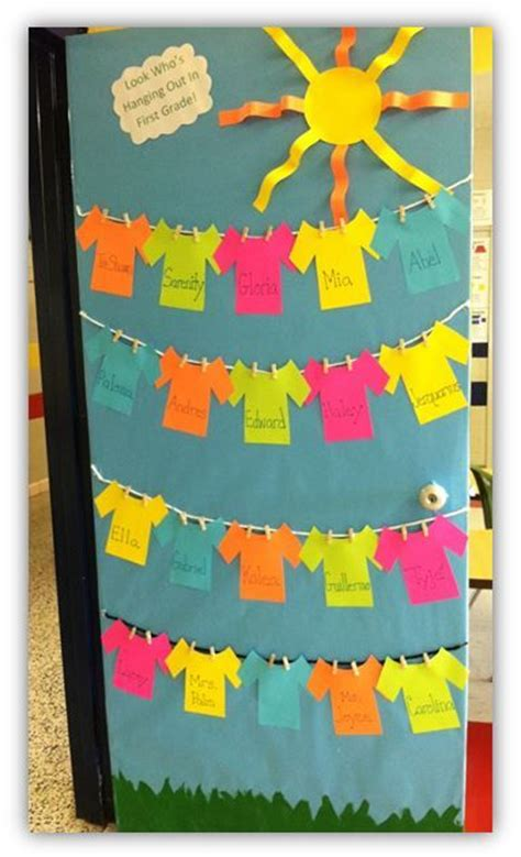 1059 best images about door designs on sunday school winter bulletin boards and