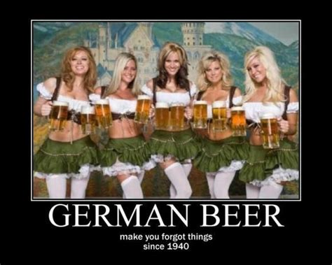 beer sayings  quotes funny german beer funnynixie