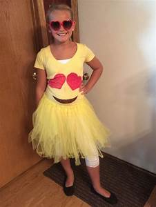 Emoji costume | Pinterest projects I've done | Pinterest ...