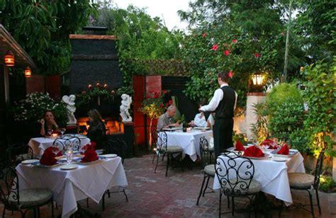 villa royale inn palm springs ca resort reviews