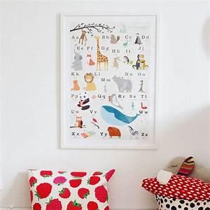 Kinderzimmer Für Babys : sch ne ideen f r baby und kinderzimmer dekoration plus giveaway sarahplusdrei ~ Bigdaddyawards.com Haus und Dekorationen