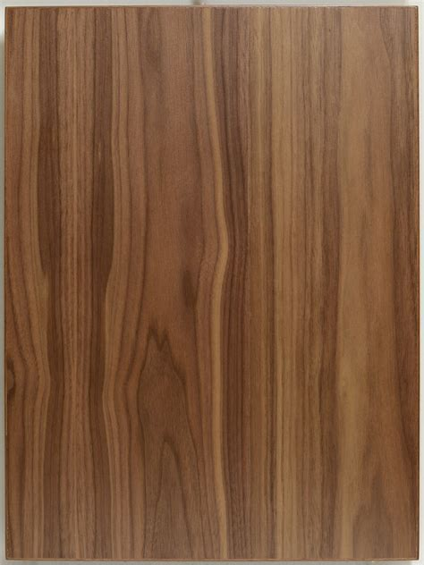 wood veneer sheets for cabinets walnut flat panel kitchen cabinets walnut slab cabinet