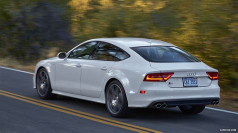 audi s7 us version 2014 rear hd wallpaper 2 1920x1080