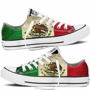 designer chucks 99 best images about custom clothing designs by cholo nation clothing ropa personalizable on