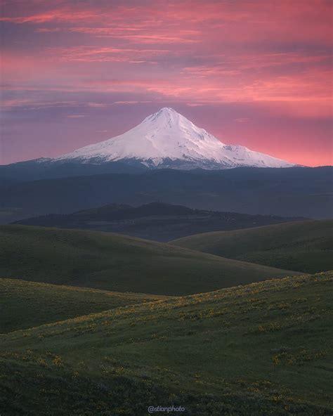 amazing nature landscape photography  stian