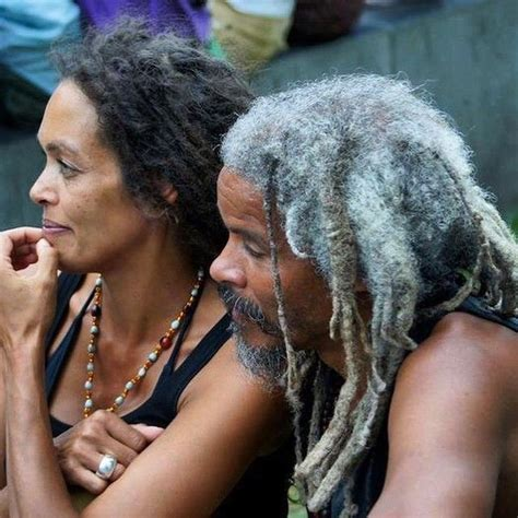 gray hair styles hairstyles 1430 best images about kinks curls naps locs on 1430