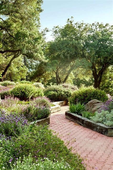Best 25+ Mediterranean Garden Ideas On Pinterest. Urban Homes. Durham Manufacturing. Mossy Oak Properties. Napoli Granite. 212 Modern Furniture. Vanity Lighting Fixtures. Pental Tile. Grass Alternatives
