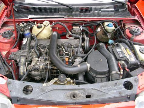 fournitures de bureau professionnel troc echange peugeot 205 1 7 diesel 182000 km sur