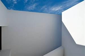 Polstergarnitur 3 1 1 : galer a de troia med montenegro architects 9 ~ Indierocktalk.com Haus und Dekorationen