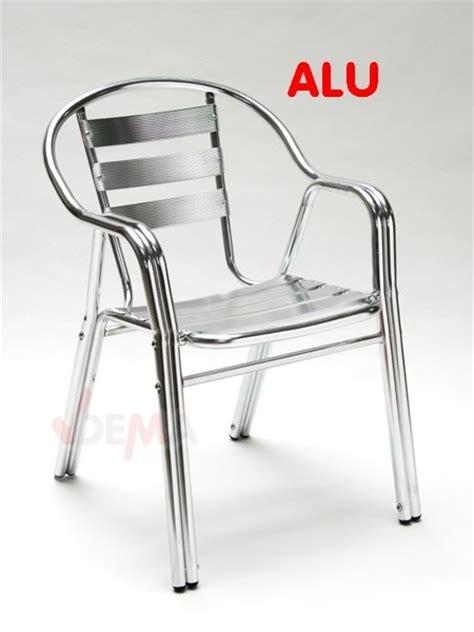 Salon de jardin aluminium table carru00e9e 80cm+4 chaises alu mobilier lot - Plein Air - Camping