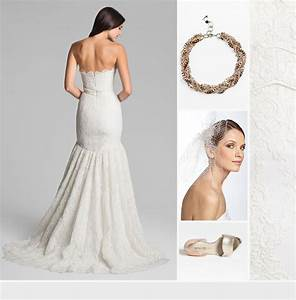 wedding dress trends lace dresses green wedding shoes With what shoes to wear with wedding dress