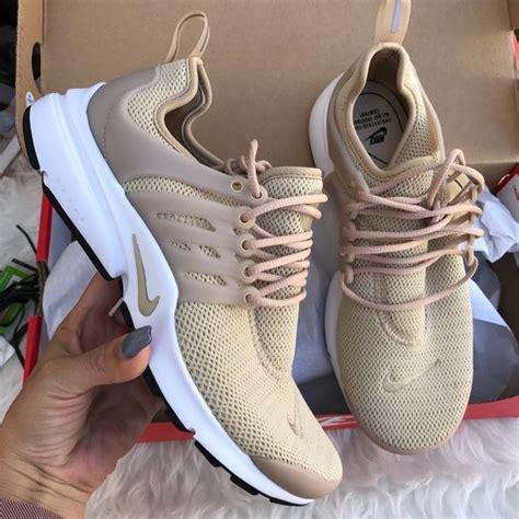 Best 25+ Nike presto ideas on Pinterest | Nike presto women outfit Air presto nike and Shoes tennis