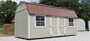 prefab sheds top 5 uses backyard outfitters inc With backyard outfitters inc