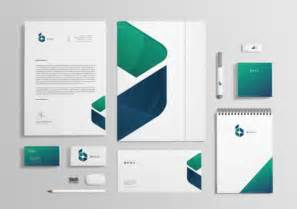 corporate identity und corporate design corporate identity design merchandise for a construction company blogging on design marketing