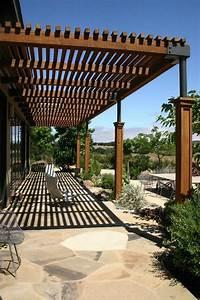 Garten überdachung Holz : terrassen berdachung als bausatz oder vom architekten sommer im garten ~ Yasmunasinghe.com Haus und Dekorationen