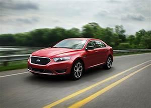 Top 10 Most American-Made Cars: 2017 » AutoGuide.com News