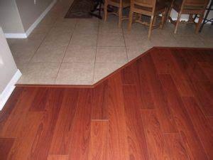 close  joint   tile   laminate