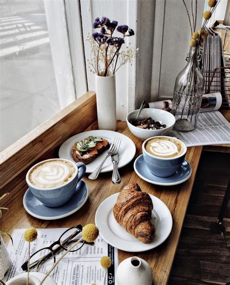 Additionally, you'll get the care area and telephone quantities of places near you open now. Coffee | Breakfast | Croissant | Cafe | Cute coffee shop ...