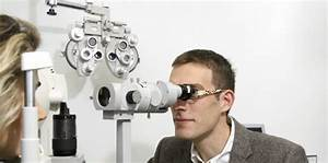 Point Vision Tarif : ces ophtalmos qui g nent l 39 ordre des m decins ~ Medecine-chirurgie-esthetiques.com Avis de Voitures