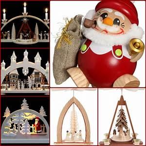 Nordische Weihnachtsdeko Online Shop : weihnachtsdeko online frohe weihnachten in europa ~ Frokenaadalensverden.com Haus und Dekorationen