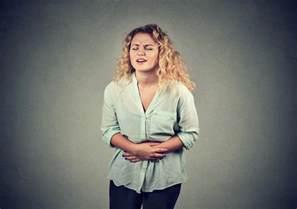 les signes du cancer de l estomac