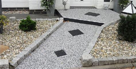 renofloor steinteppich kosten steinteppich terrasse preise steinteppich verlegen aussen