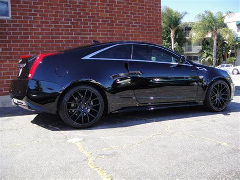 black cadillac rims cts black rims for cadillac cts v giovanna luxury wheels