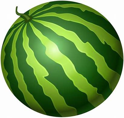 Watermelon Clip Clipart Clipartpng Link