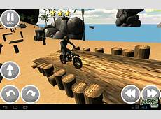 Trial Extreme 3 HD v100 Android скачать