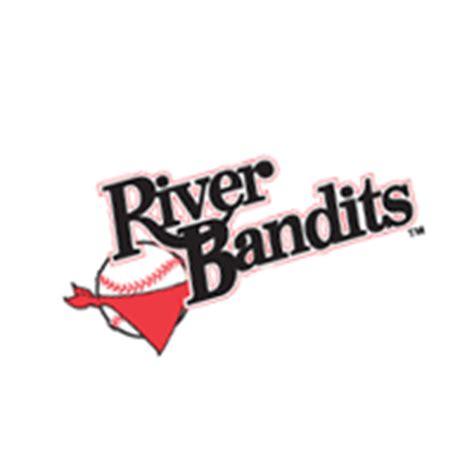 Quad City River Bandits 18, download Quad City River ...