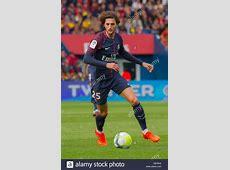 Adrien Rabiot Stock Photos & Adrien Rabiot Stock Images
