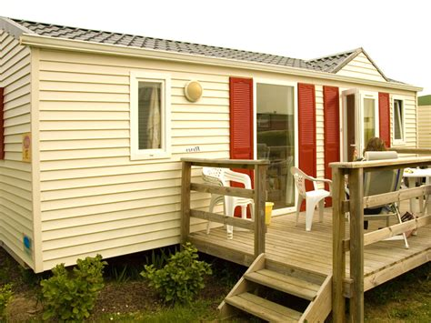 Used Mobile Homes For Sale  Tips On Finding The Best