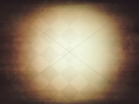 brown light worship background worship backgrounds