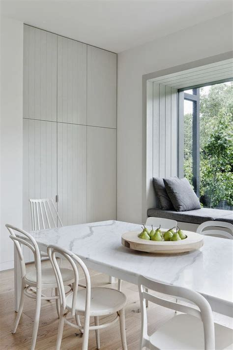 Lining Cupboards by Lining Board Cupboards Ans Window Seat Interiors