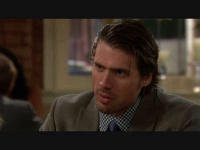Shirtless Men The Blog Joshua Morrow