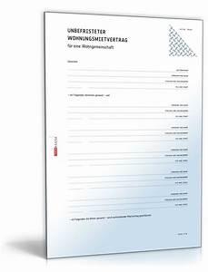 Mietvertrag Gekündigt Mieter Zieht Nicht Aus : mietvertrag wohngemeinschaft muster zum download ~ Lizthompson.info Haus und Dekorationen