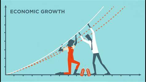 power  education boosting economic growth