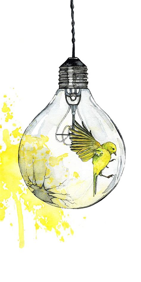 light bulb drawing ideas  pinterest drawing