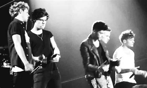rock me one direction gif find on giphy