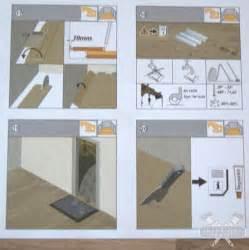 laminate flooring how do you put laminate flooring