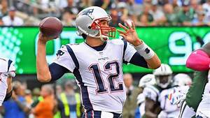 New England Patriots vs. Pittsburgh Steelers odds: Picks ...