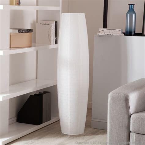 meuble cuisine destockage ordinaire destockage meuble cuisine pas cher 6