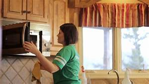Stress-Free Home Cleaning in Brookside - A Green Way Cleaning