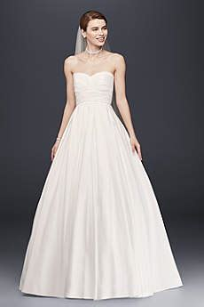 empire waist wedding dresses gowns davids bridal
