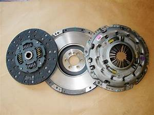 Transmission  U0026 Drivetrain For Sale    Find Or Sell Auto Parts