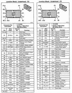 Cat 40 Pin Ecm Wiring Diagram