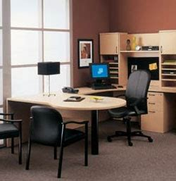 used cubicles saginaw valueofficefurniture used office furniture asheville nc office chairs desks