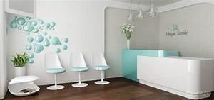 clinic design freshomes