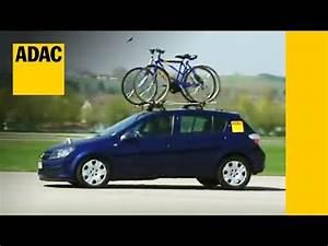 Adac Rechnung Einreichen : adac angebote deals juli 2018 ~ Themetempest.com Abrechnung