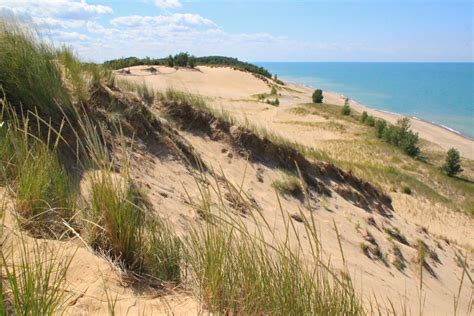 Guide to Free Beaches in Northwest Indiana - The Indiana ...
